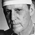 Dr. Starzl, shortly before retiring from surgery in 1991.